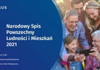 banner Narodowy SPis Powszechny